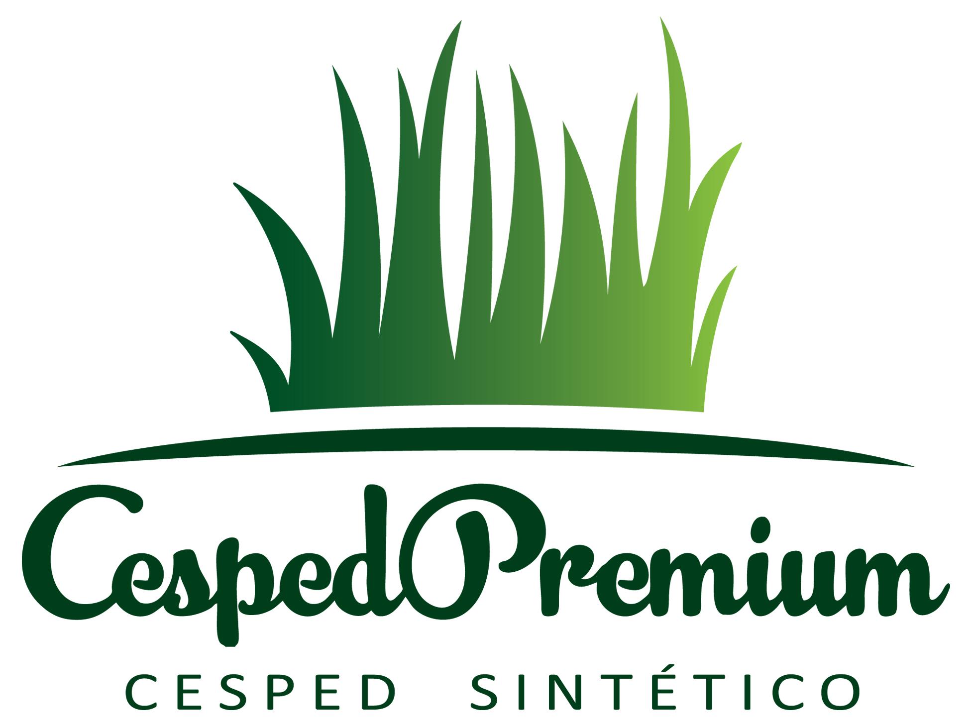 Césped Premium Sintético